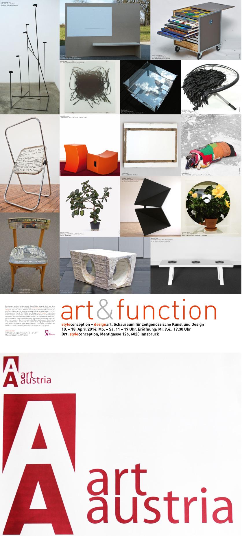 artAustria1
