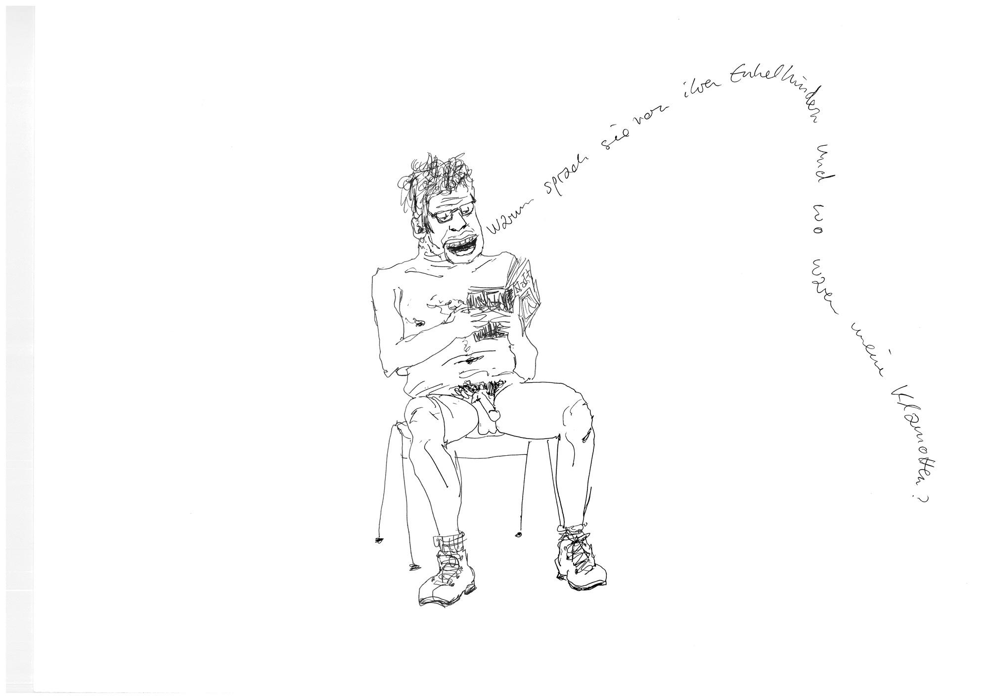 Tex-Zeichnung-1