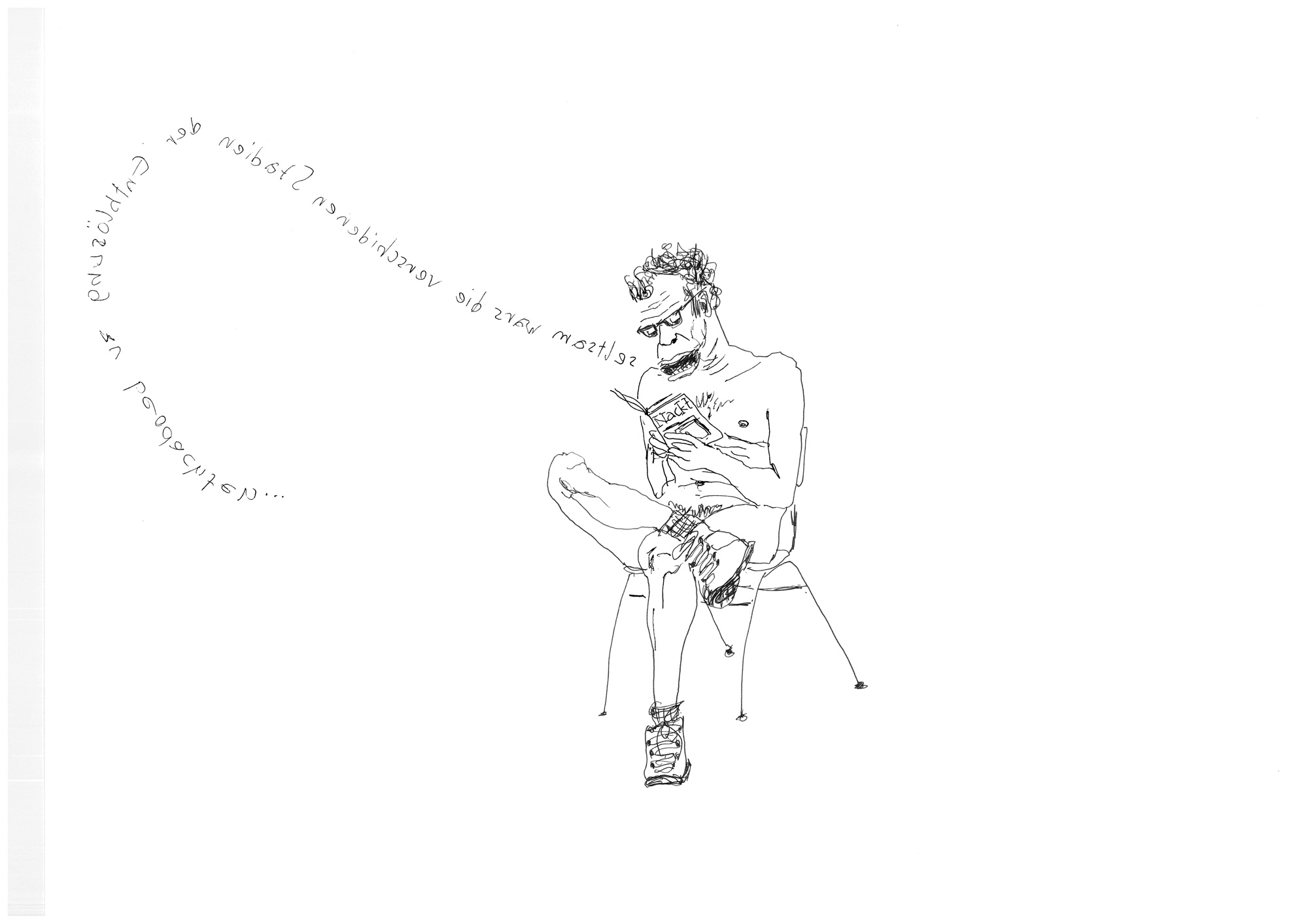 Tex-Zeichnung-2